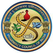 PCI Approval Letter